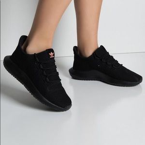 Adidas: Tubular Shadow Athletic Shoe